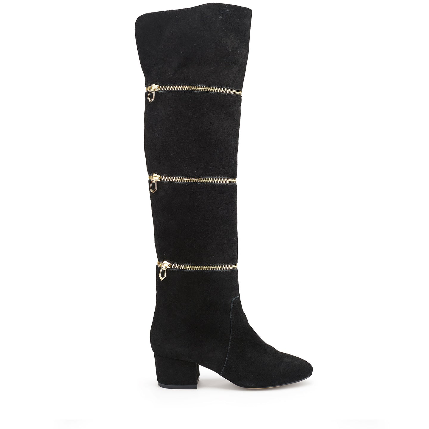 Grace Tall Boot
