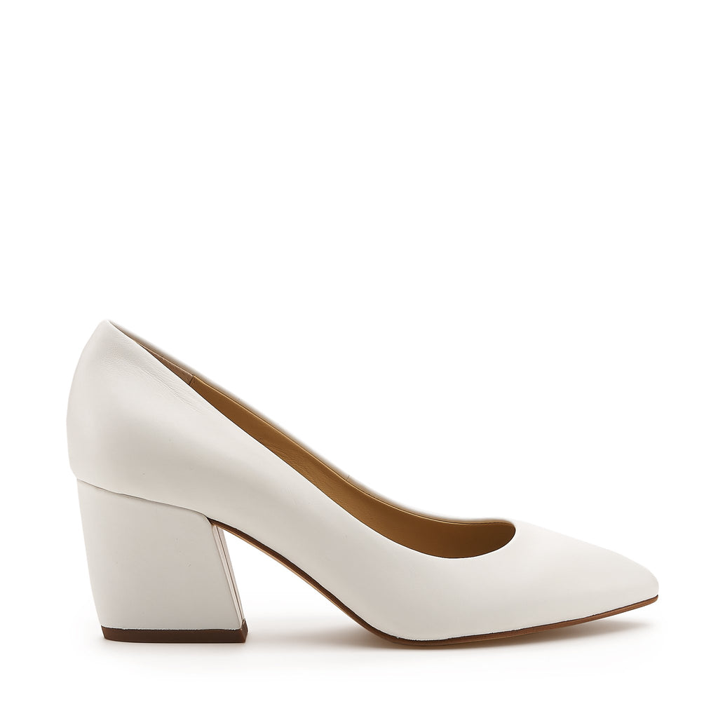stella pump coconut side