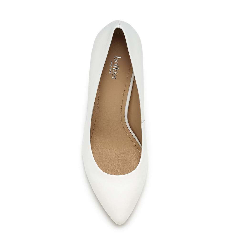stella pump coconut bottom