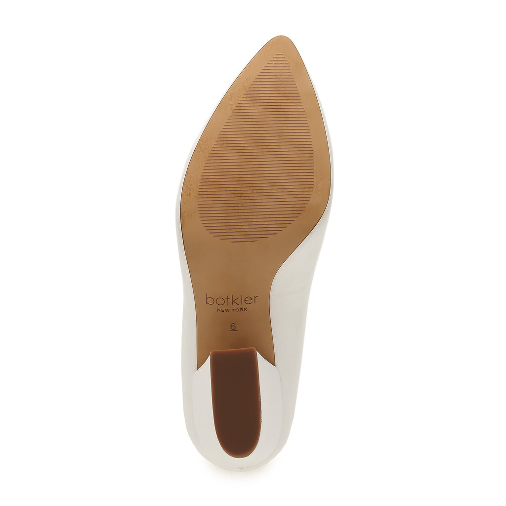 stella pump coconut top