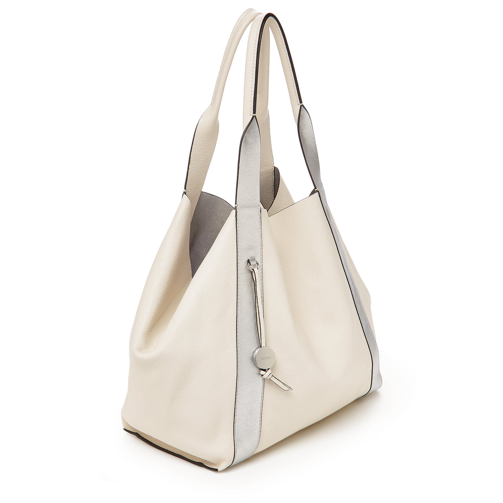 Baily Tote