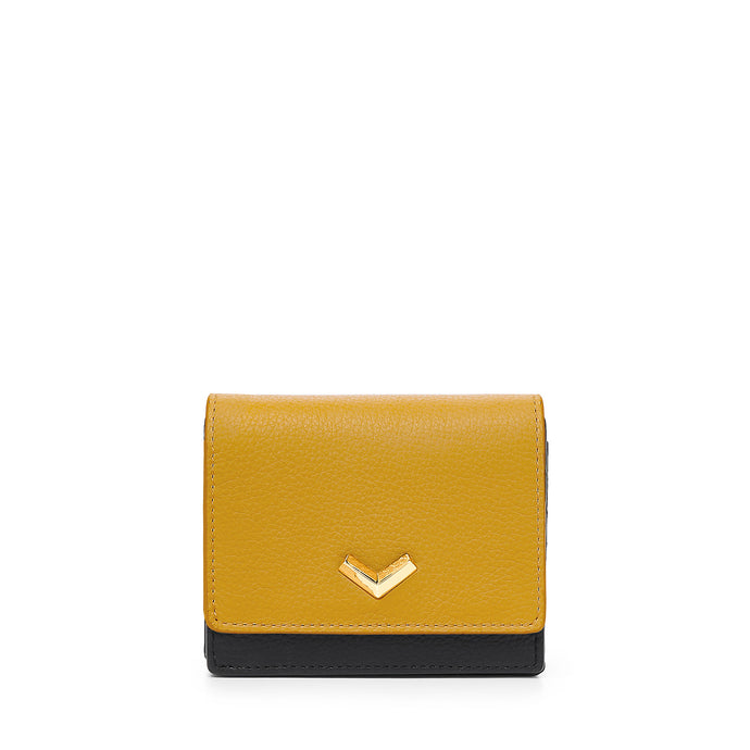 Soho Mini Wallet