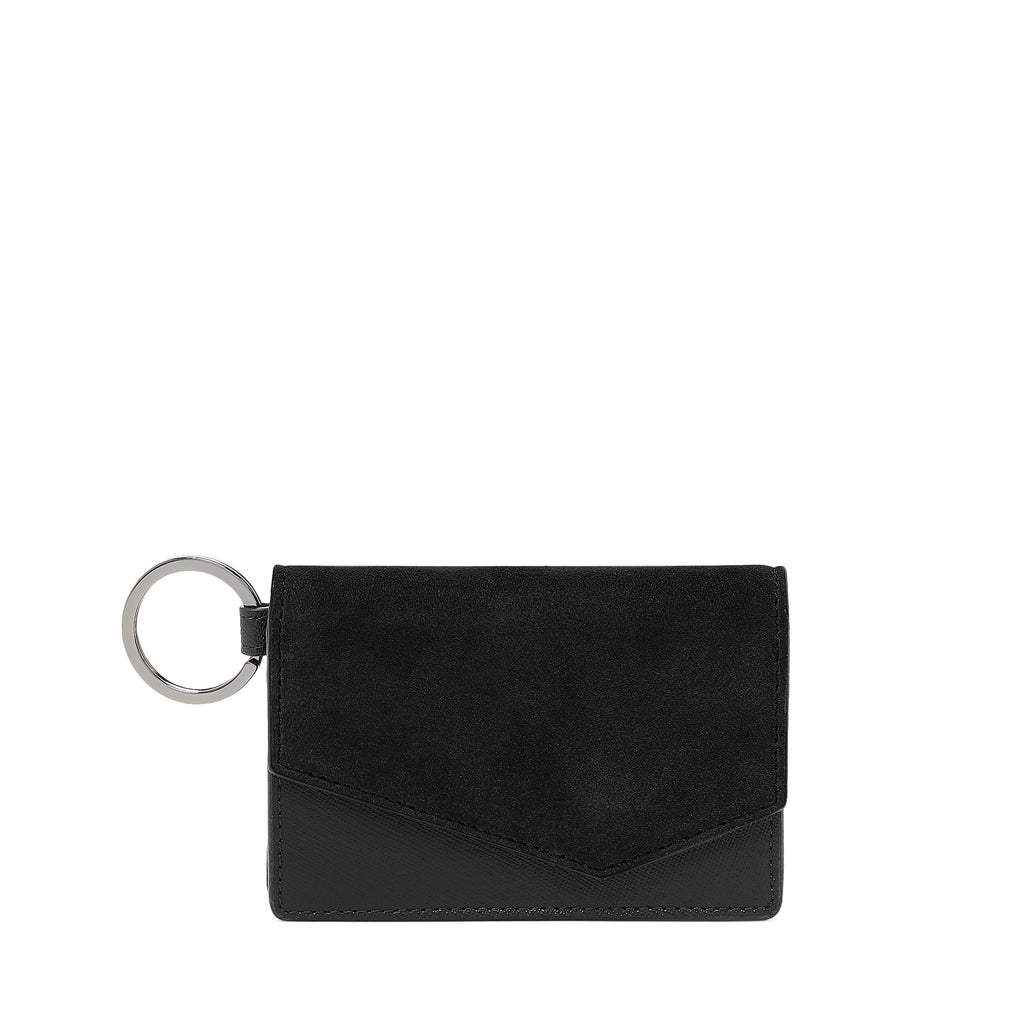 Cobble Hill Card Case