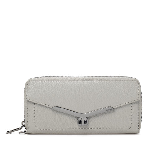 Valentina Zip Around Wallet