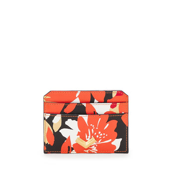 Soho Card Holder