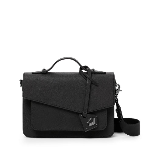 Cobble Hill Crossbody (Classic)