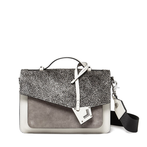 Cobble Hill Crossbody (Novelty)