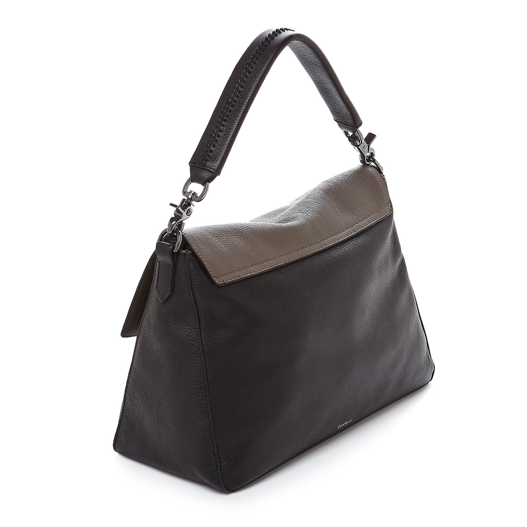 Cobble Hill Slouch Hobo