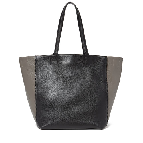 Wooster Large Tote
