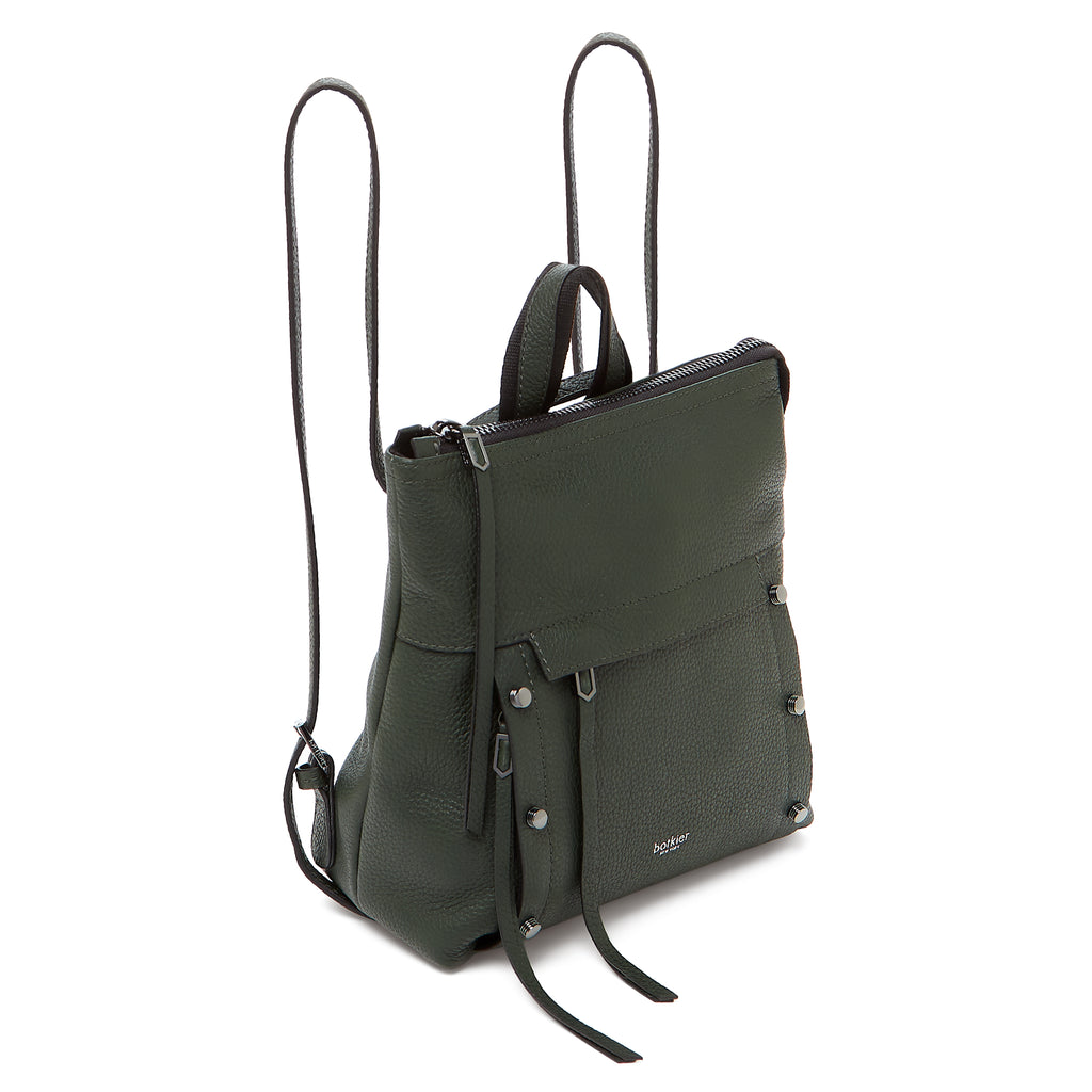 Noho Small Backpack
