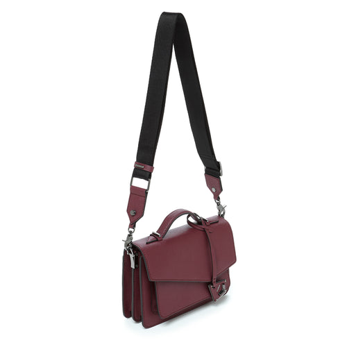 Cobble Hill Crossbody Color Series Alternate View