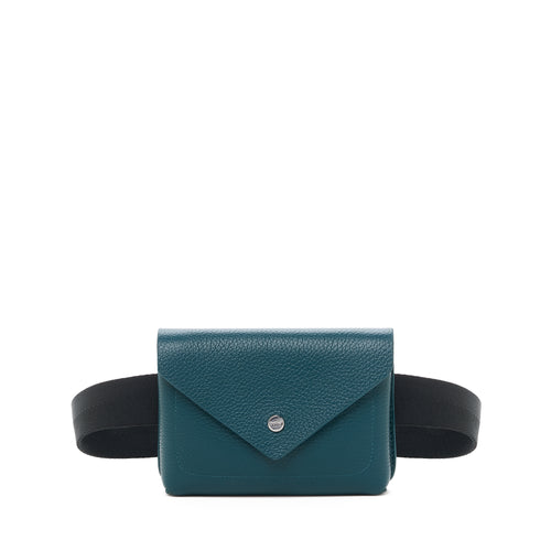 Vivi Convertible Belt Bag