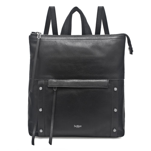 botkier noho back in black