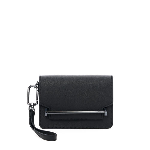 Lennox Mini Flap Crossbody