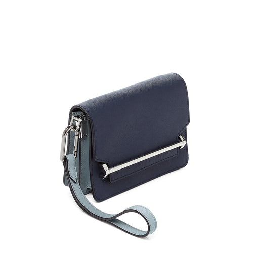 Lennox Mini Flap Crossbody Alternate View
