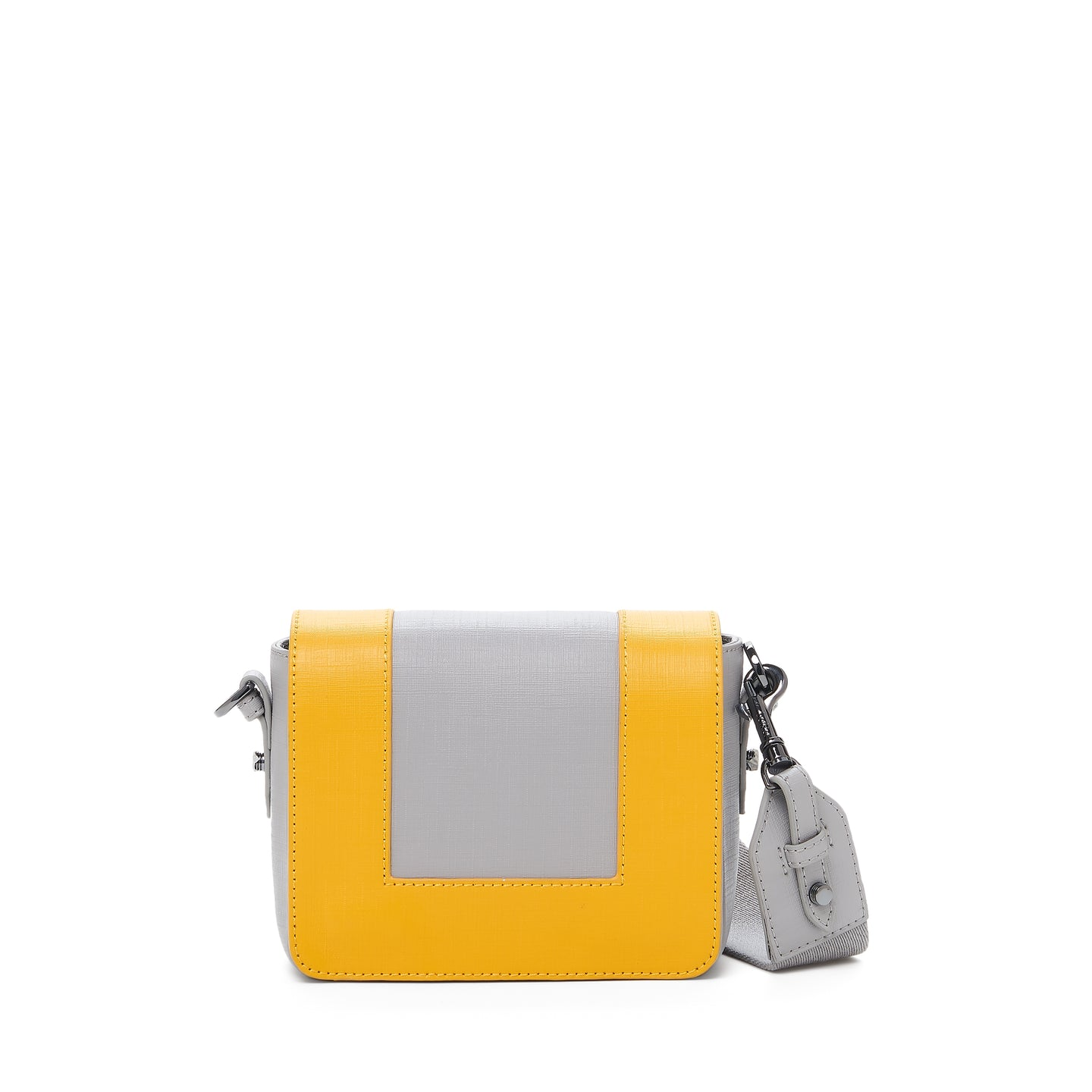 Park Slope Crossbody