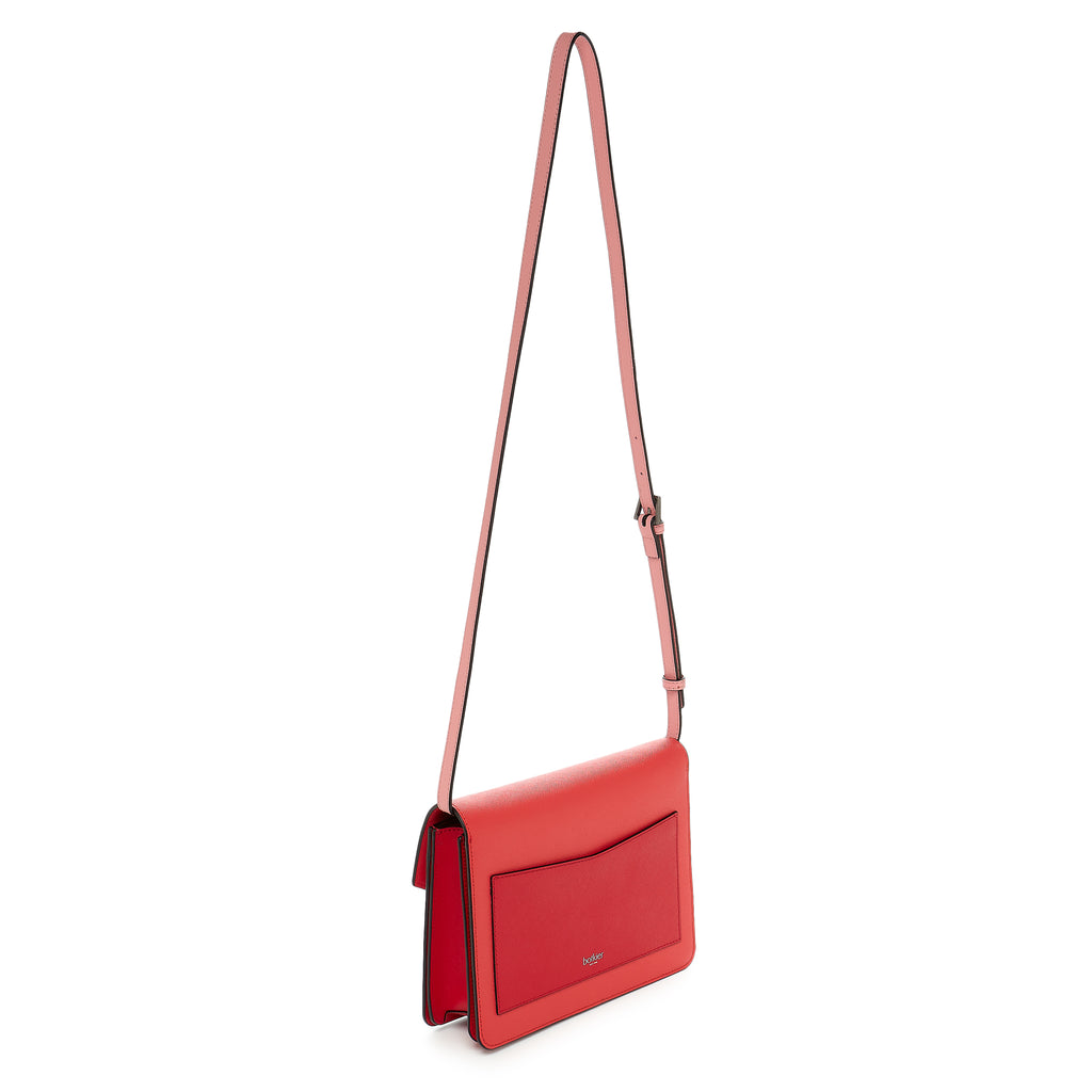 Cobble Hill Square Crossbody
