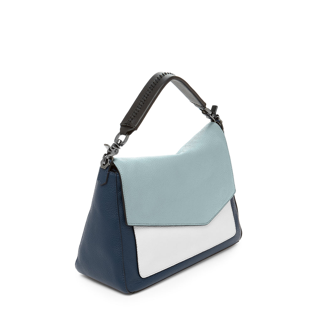 Cobble Hill Mini Hobo