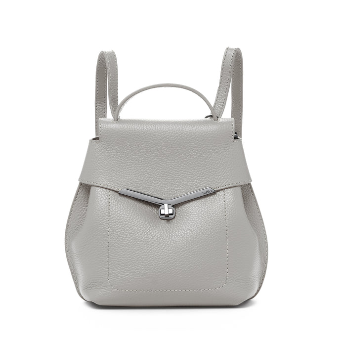 Valentina Mini Wrap Backpack