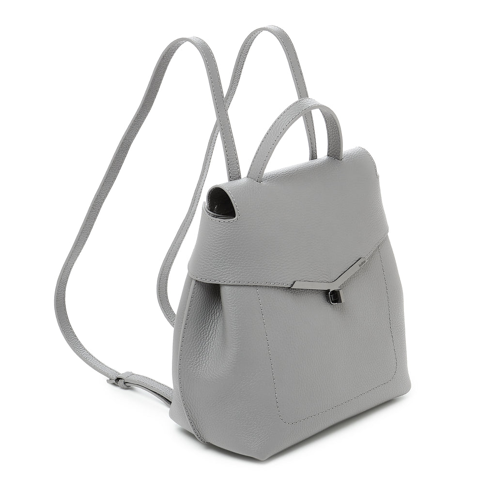 Valentina Wrap Backpack