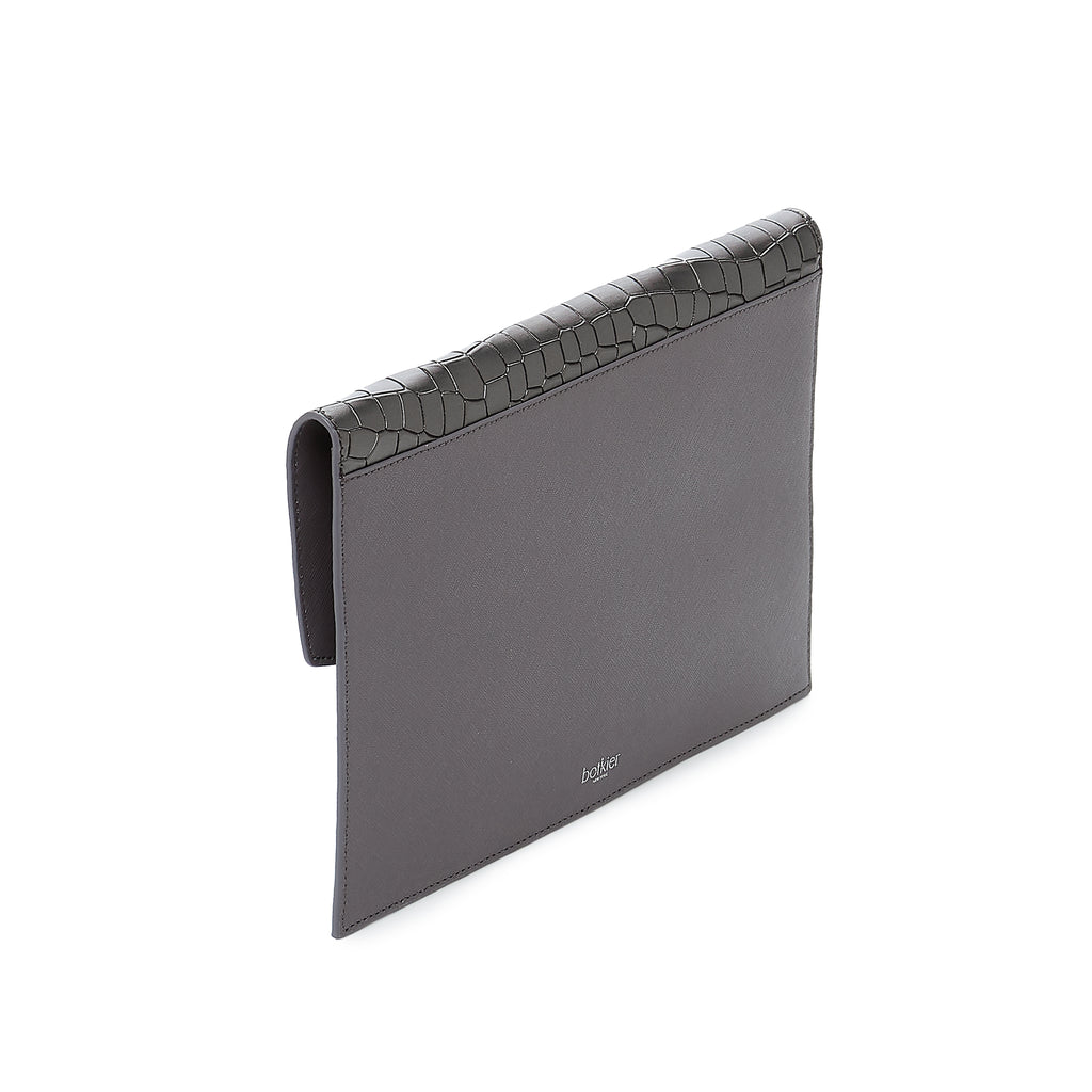 Lennox Flap Clutch