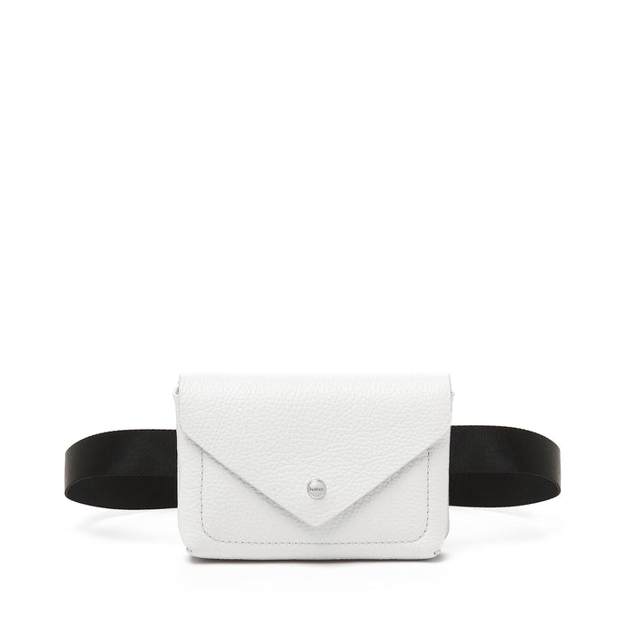 Vivi Belt Bag