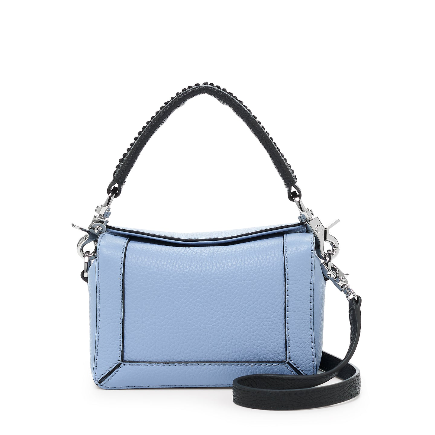 Barrow Small Crossbody