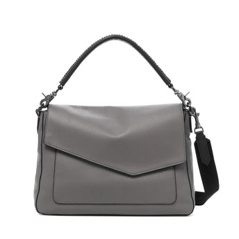 botkier cobble hill hobo smoke front