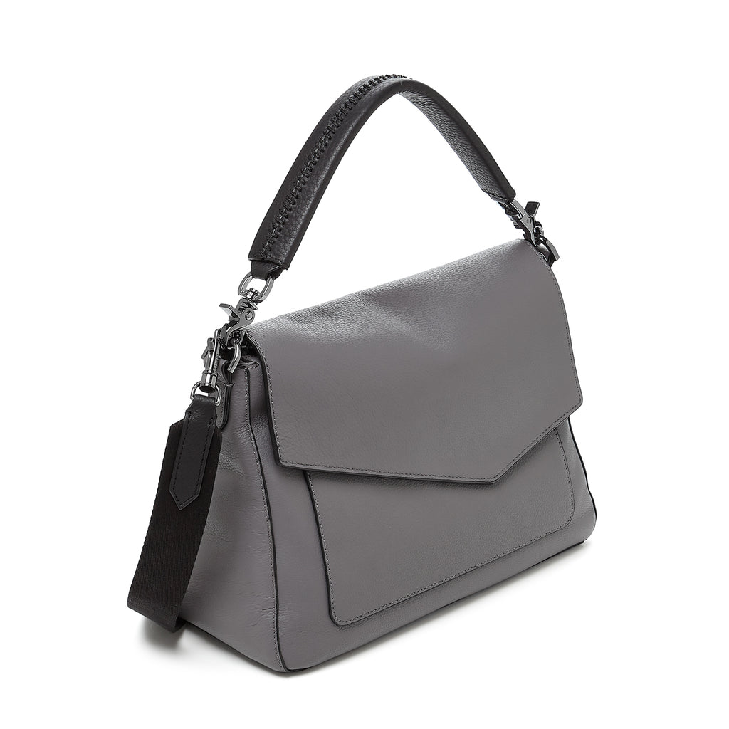 botkier cobble hill hobo smoke angle