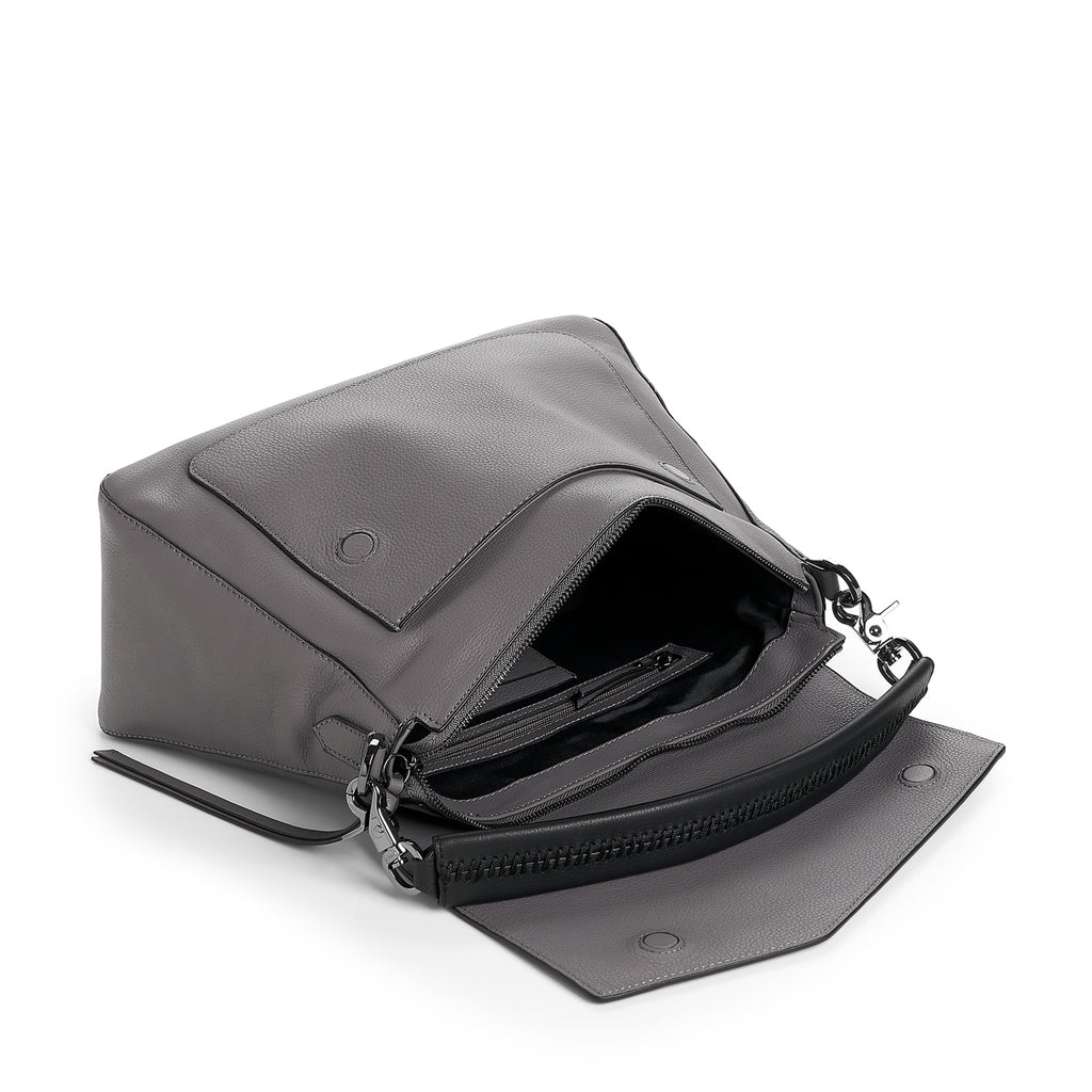 botkier cobble hill hobo smoke inside