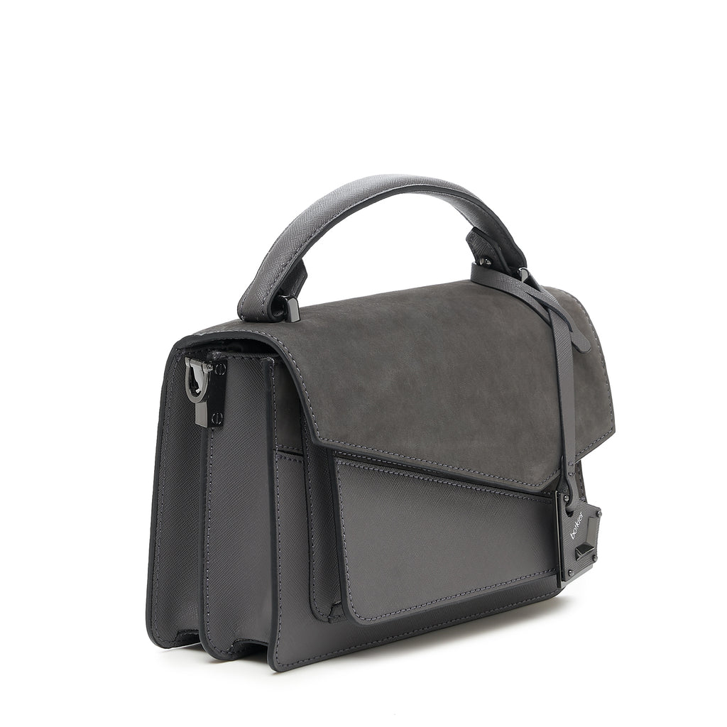 botkier cobble hill crossbody smoke sliced angle