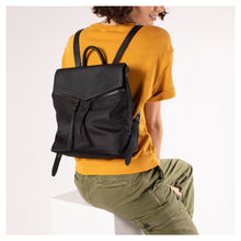 Trigger Backpack (Nylon)