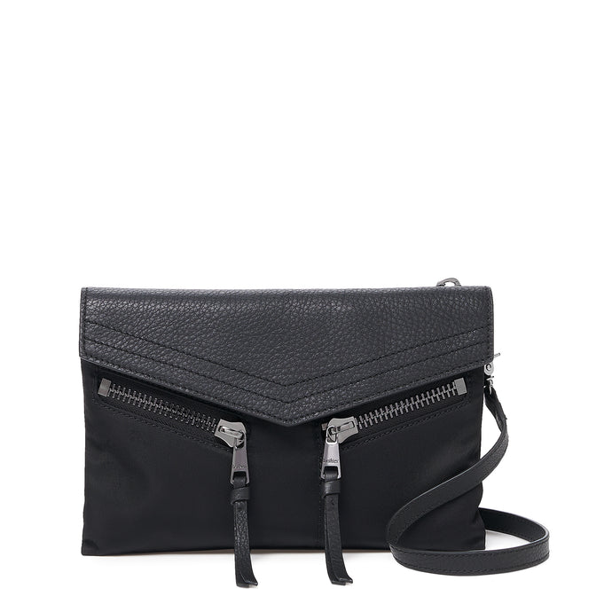 c298abac163c New Arrivals: Leather Handbags, Shoes & Accessories | Botkier New York