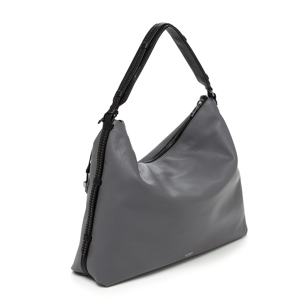 botkier broadway hobo smoke back