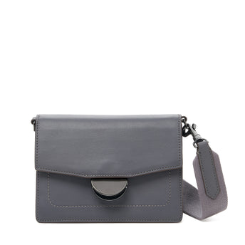 botkier astor crossbody smoke front