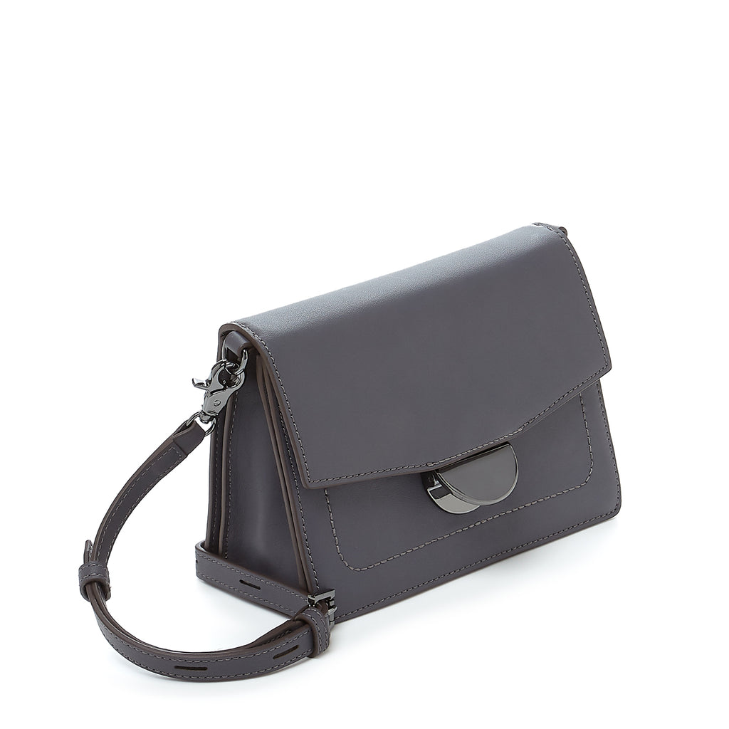 botkier astor crossbody smoke angle