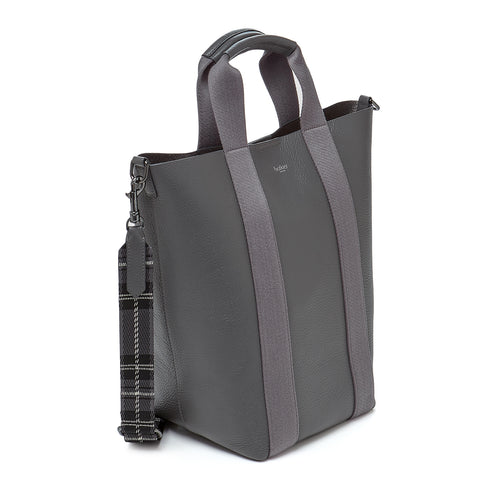 botkier sutton place shopper smoke front Alternate View