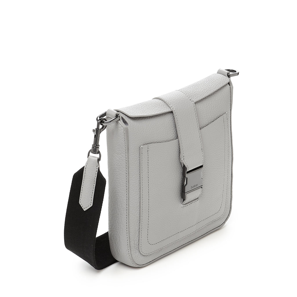 Brookdale Crossbody