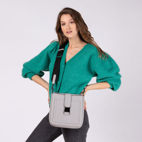Brookdale Crossbody Alternate View