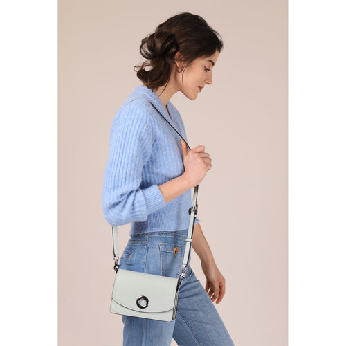 Waverly Crossbody Alternate View