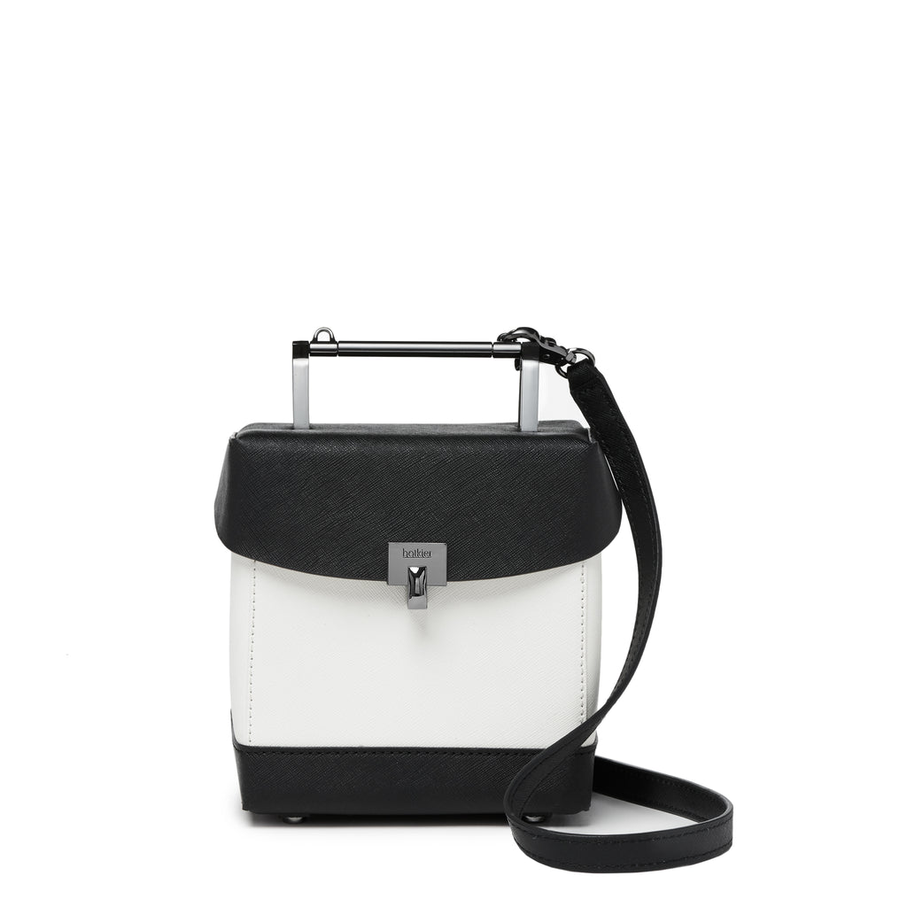Lennox Mini Lunchbox