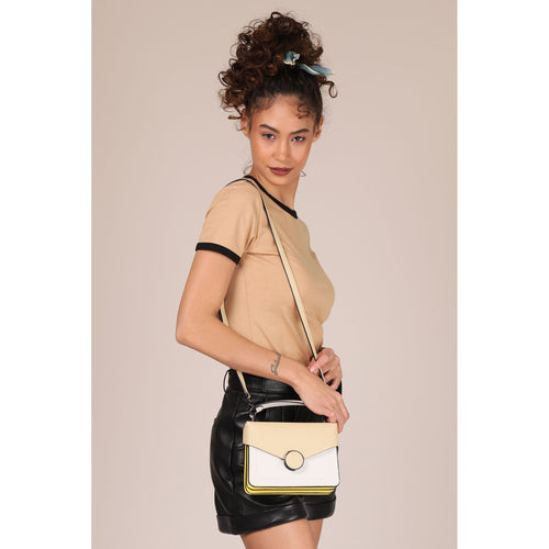 Nolita Crossbody Alternate View