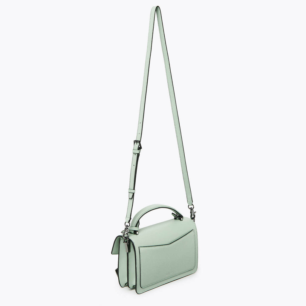 Cobble Hill Crossbody