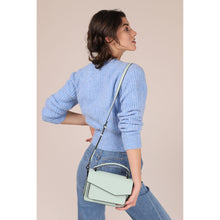 Cobble Hill Crossbody (Solid)