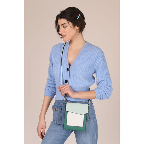 Cobble Hill Tall Crossbody Alternate View