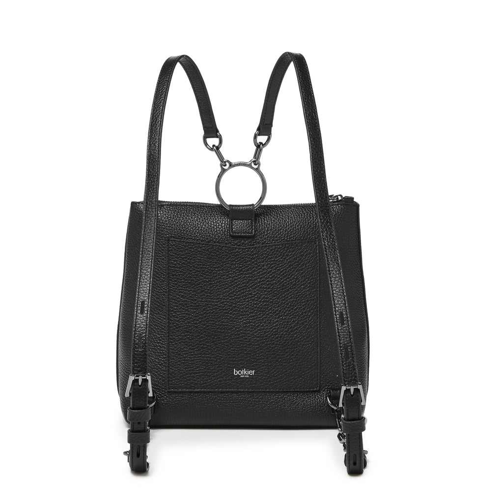 Waverly Square Backpack