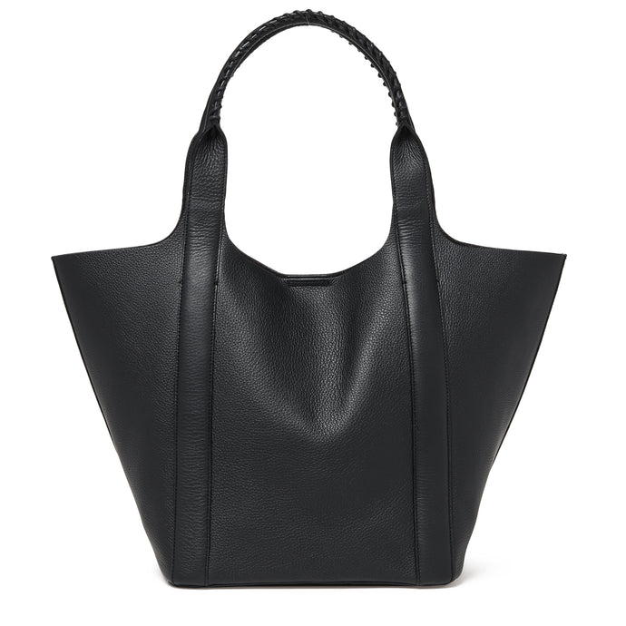 Nomad Tote