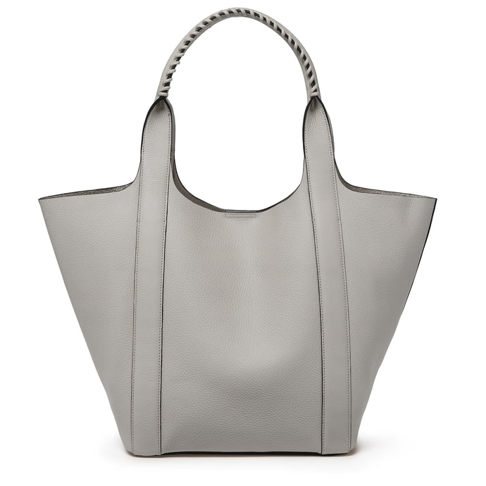 dc30af2ae0 Shop NYC Designer Leather Tote Bags   Accessories