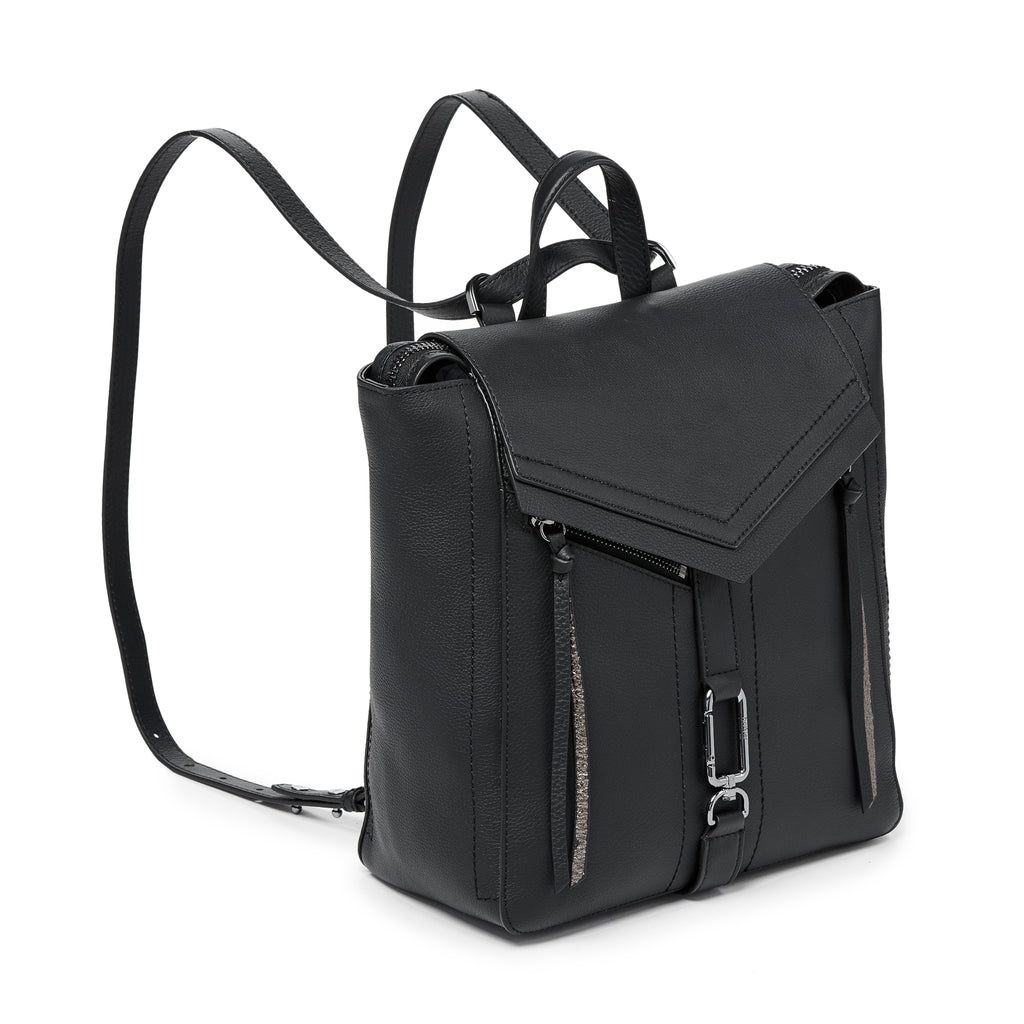Trigger Convertible Backpack