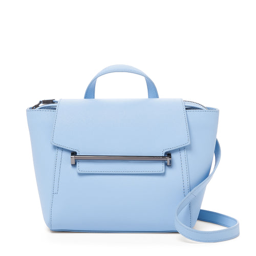 Lennox Convertible Satchel